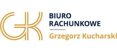 Biuro rachunkowe Grzegorz Kucharski | Księgowy Opole