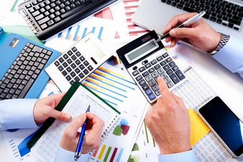 Zmiany w ZUS od 2019 dla przedsiębiorców o niskich dochodach